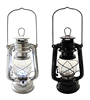 Flashlight Led Railroad Lantern 03G-30155 0