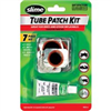 Tire Rubber Patch Kit 1022A Slime 0