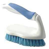 Brush Dynamic Duo Wheel Scrubber 922 0