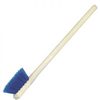 "Brush Fender Polypropylene w/ 20""Handle 466 0"