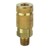 "Air Fitting 1/4"" Coupler Type A 13-325 0"