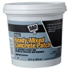 Concrete Patch 1Qt Ready To Use 31084 0