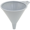Funnel 05007 1/2Pt Poly 0