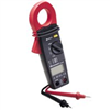 Meter Multimeter Cm600 Digital Clamp On 0