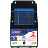 Electric Fence Charger-Solar Esp2M-Fs/Ss-440 Ss-440 0