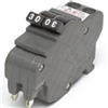 "Breaker*D*Fed/Pac 30Amp 1"" D/Pole 0"