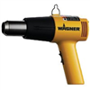 Heat Gun-Wagner 0503059 Dual Temperature 0503008 0