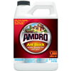 Ant Killer-8150120 24Oz Amdro Block 0