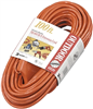 Extension Cord 14/3 3 Outlet 50' Tri 04218 0