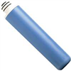 Water Filter Cartridge-750R Icemaker 0