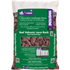 Bagged Red Lava Rock .5Cuft Bag 54341 64 0