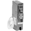 Breaker Combo Arc Fault 15A BRCAF115 0