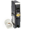 Breaker Combo Arc Fault 20Amp BRCAF120 0