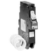 Breaker Combo Arc Fault 15A Chfcaf115Cs Old #'S Chcaf115Cs Ch115Caf 0