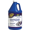 Cleaner Degreaser Gal Industrial Purple Zu08 Zu0856128 0