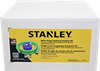 "Water Pump Hose Kit Stanley 2"" St2Hk-20 0"