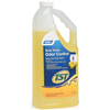 R.V. Grey Water Odor Control 40252 0