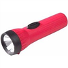 Flashlight LED Plastic 1D EVEL 15HS 0