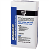 Cement Webpatch 90 25Lb Bag White 63050 0