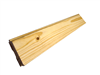1X4 10' #1 Flooring Yellow Pine D & Btr 0