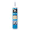 Caulk All Purpose Clear 18362 3.0 9Oz 0
