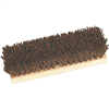 "Brush Deck Brush Palmyra 10"" 2010-12/223T 0"