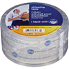 "Duct Tape 1.88""X55Yd  Gray 38321 0"