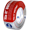"Duct Tape 1.87 2""X55Yd  General Purpose 6900 0"