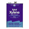 Chemicals-Xylol(Xylene) 1Qt Med Solvent 0