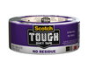 "Duct Tape 1.88""X20Yd 2420 No Residue High Performance 0"