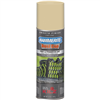 Spray Paint Almond Hammerite 42200 0