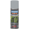Spray Paint Aluminum Hammerite 42205 0