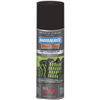 Spray Paint Black Flat Hammerite 42235 0