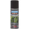 Spray Paint Black Gloss Hammerite 42240 0