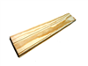 1X4 12' #1 Beaded Ceiling Yellow Pine 0