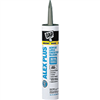 Caulk Acrylic Latex Slate Gray Alex+ 18118 10Oz 0