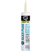 Caulk Acrylic Latex Almnod Alex+ 18130 10Oz 0
