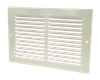 "Air Filter Grill- 12""X24"" 503059 0"