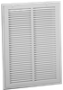 "Air Filter Grill- 20""X20"" 503066 0"