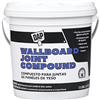 Joint Compound-1Gal Reg Ready-Mix 10102 1Gr2Jc 0