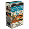 Glaze Coat Epoxy Qt  Hi Build 5050080 0