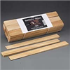 "Shims 12""X1-1/2"" Beddar Wood 42Pk 0"