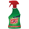 Cleaner Spray-N-Wash Stain Rmvr 22Oz. 62338-00230 0