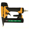 Air Nailer Bostitch Stapler Narrow Sx1838K Uses Our Staples #13575,915925 0