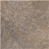 Countertop-Valencia  6'Agatha At181-V Pionite Stone X ***Special Edges*** 0