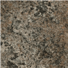 Countertop-Valencia  6'Louise Mr120-V Pionite Stone X ***Special Edges*** 0