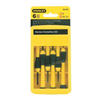 Screwdriver Set-  6Pc Jewelers Set 66-052 0