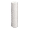 Water Filter Cartridge-P5 2Pk Sediment 0