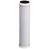 Water Filter Cartridge-D-30A Carbon 5Mic 0