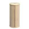 Water Filter Cartridge-Cp5-Bbs Pleatedce 0